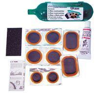 Innovations - Patch Kit Cartridge
