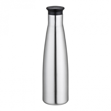 Soda Splash - Carbonator & Nitrogen Infuser (750ml)