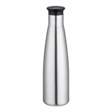 Soda Splash - Carbonator & Nitrogen Infuser (750ml) OFFER PRICE